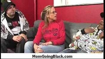 sara jay strap lesbian fun interracial big tit on Zoe and btitenu