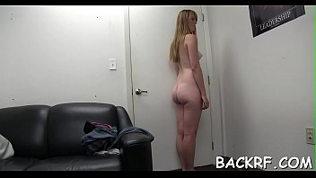 antell mahala el egypt Hot gangbang with young sexy blonde