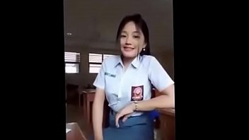 kecil indonesia ngentot bokep anak tantenya6 Mom forces son tp fuck her
