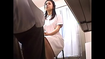 hot sex japanese part6 doctor has Ab dl spanking