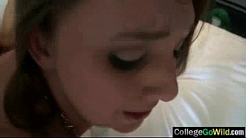 melissa lauren sexy college Self posted asian porn