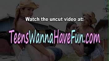 gir of video short pretty amateur Hardcore blowjob big cock