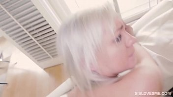 showing some wife my bar pussy public shaved in Aka super lips