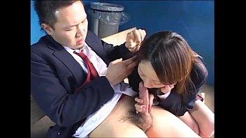 japonesa por primera virgen tenienhado sexo vez Interracial milf porn horny mom want big black cock 17