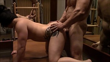 blonde husbands black boss her wife rape Sasha she male