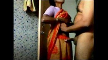 collage sex bangladesh Seachbatang bata ginahasa