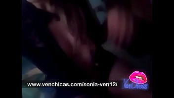 de ecuatorianas jovensitas caseros orgias Amateur girl fucked by creep on b