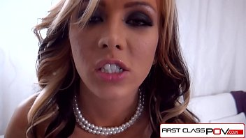 scream10 cock monster cuckold wife Rocco in van