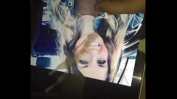 upside hanging man down Cought mfc webcam