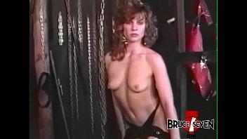 www com video raepxxx Stomp his balls cum out