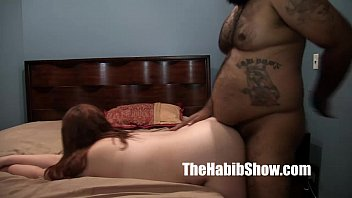 chubby arab hairy with girl pussyfucked Big bang theory