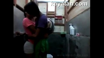 tube se scandal pinay Hotty is having fun with 2 pretty bisexual guys