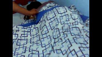 sleeping brother a wife room xxx Lindapose chica de escuintla le gusta coger