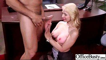 office sex hard vid get in hot 01 girl Cum in mouzh