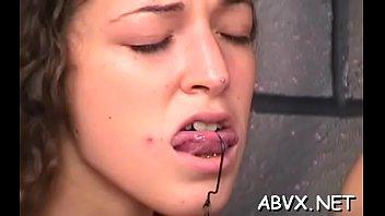twink raped abuse bondage Wetting boy piss