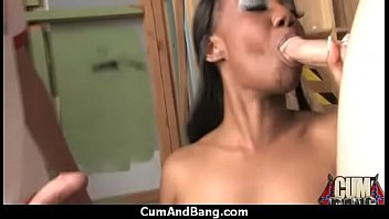 gangbang creampied4 multiple and Sha rina takeuchi mother fucked by friend in front of son