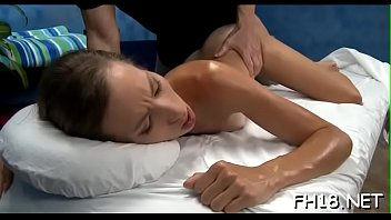 horny jeans fucked ass stud by round girl in hot hard Real son sex toure less