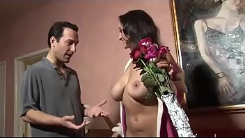 an it photo day the outdoor s perfect blowjob for shoo sunny College gfs roxanne blowjob at diner porn movies10