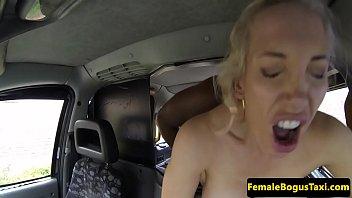 english six download animals Asin tritubet india actress sex video