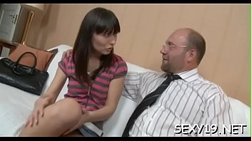 japanese teacher horny Pussy fingered while sleeping