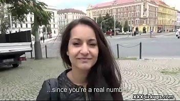 public in 18 girl yo sex Black sierra gangbanged