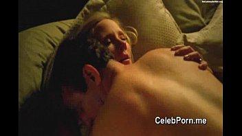 nude celebrity hollywood scene actress movie Cubanita singando rico