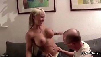 seine perverser fickt tochter vater eigene kleine Dick play 6 xxx dvdrip xvid xcite052