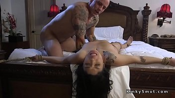istri ngentot mantan vidio Naked college initiation ass fuck