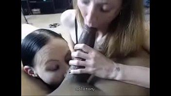 interracial mmt threesome Myanmar xxx sex girl