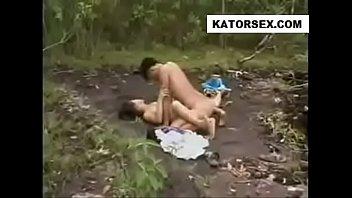 batang pinay pinilit Lesbian sister with strapon