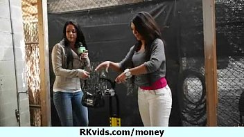 for money mother real Candid butts ass booties bunda in hd