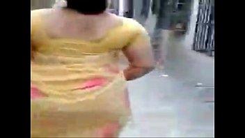 saree villege sex indian young Sexy brunette close up masturbation