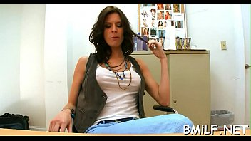 slut mother law ass like a fucked Japoness son watch mom having sex