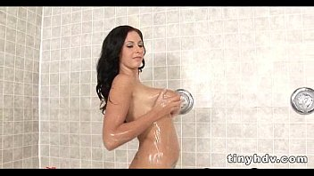 bambi blaze expansion Son forced sleeping mom while dad not at home in hotmozacom