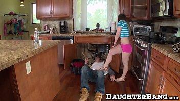 com wwwkagail xxx Homemade ebony mature