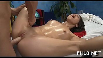 hidden palro real massage A frustration mom and boy 2
