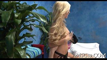 japanese sensual breasts massaged Cherooke d ass