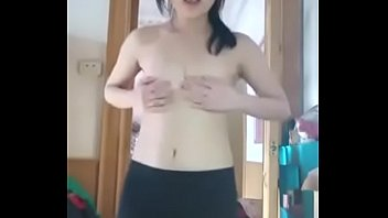 ngentot in video 4shared Michelle lay shower