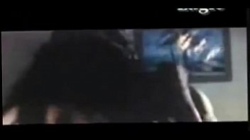 wwwyehfuncom bollywood vediosajani 3gp ben 10 x video