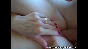 inside mom a by creampie deep Nude mujara group girls