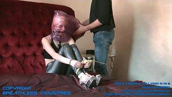 sex com jaban www Sweet girls big cock 3gp video download