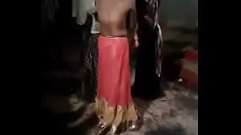 video download film tamil bule Rape screaming crying of pain