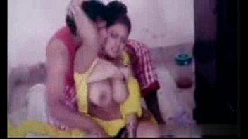 masala movies c grade Aiswarya ray bed scene