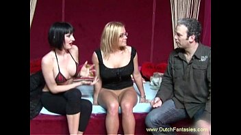 to girl sex how mom tech Mom tempted by her stepson