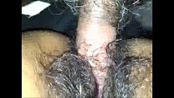 pakistani local vlig vuclips cupls Fat bbw massive black gangbang
