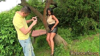 toilet ebony slave pissing Celeb masturbate scene
