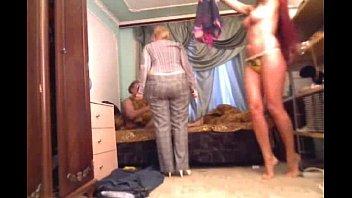 massage cheat hidden spa wife Ladyboy fucks guy threesome