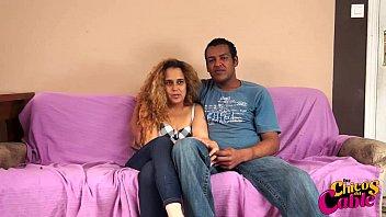 anal 3 havin interracial sex couple Mlf fickt ein lesbengirl