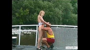 erik fucking everhard szilvia and outdoor Netvideogirls maya return to fuck