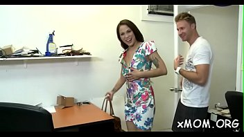 abused young woman Angry dom tranny